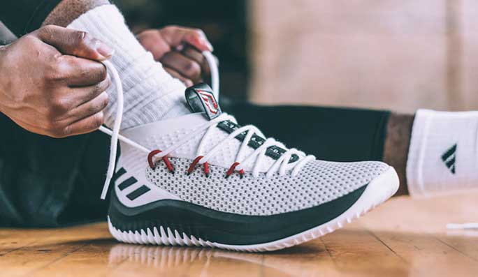 Adidas-Dame-4-Performance-Review