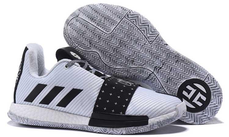 Adidas-Harden-Vol-3