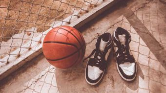 Best High Performance Outdoor Basketball Shoes (2021)