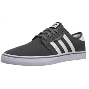 Adidas Originals Men's Seeley Skate Shoes