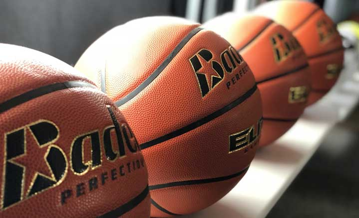 Baden-Elite-Indoor-Basketball