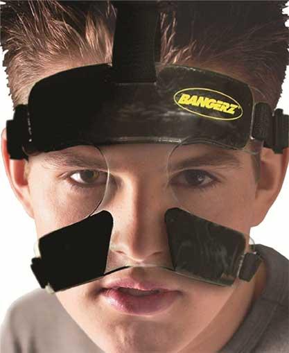 Bangerz-Polycarbonate-Nose-Guard-Face-Shield