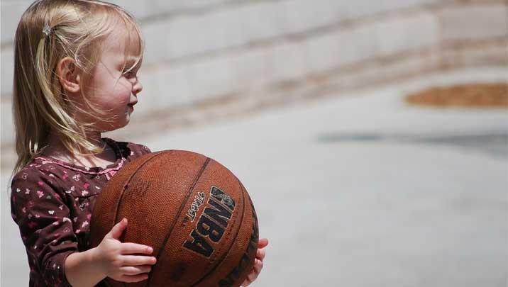 Basketball-Gift-Guide