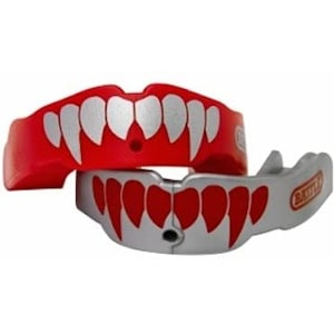 Battle Fang-Edition Mouthguard