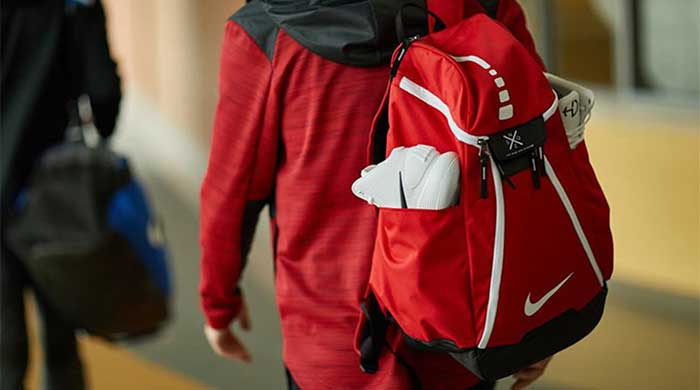 Best Basketball Backpacks and Bags