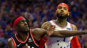 Best Basketball Headbands in 2021