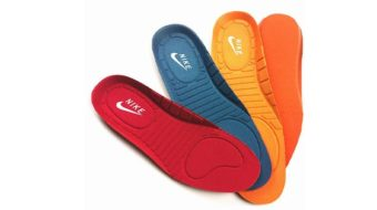 Best Basketball Insoles in 2021