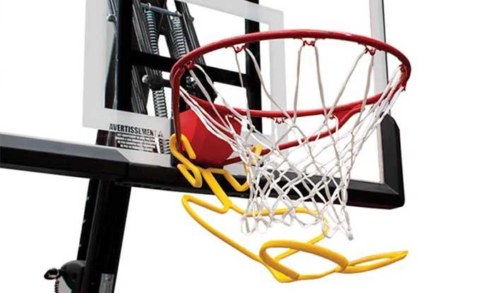 Best-Basketball-Return-Systems