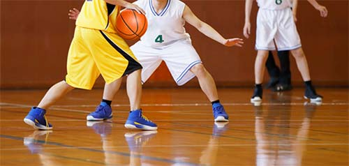 Better Your Skills To Dominate Your Team