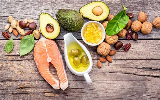 The Essential Nutrition Needs of an Athlete