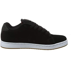 Etnies Mens Fader LS Shoes Footwear