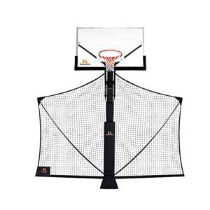 Goalrilla Basketball Hoop Return System for Goalrilla
