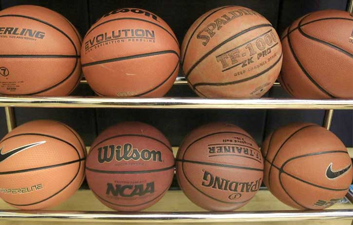 How-to-Choose-a-Basketball