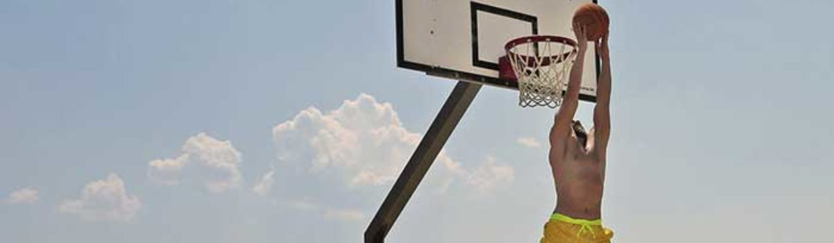 How to Install In Ground Basketball Hoop – Complete Installation Guide