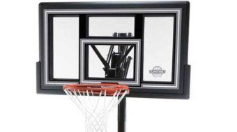 Lifetime 1084 In-Ground Basketball System Reviews