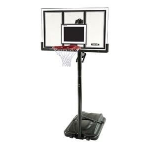 Lifetime 71524 XL Basketball Goal