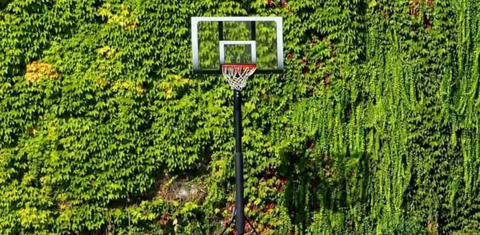 Lifetime-71524-XL-Portable-Basketball-System