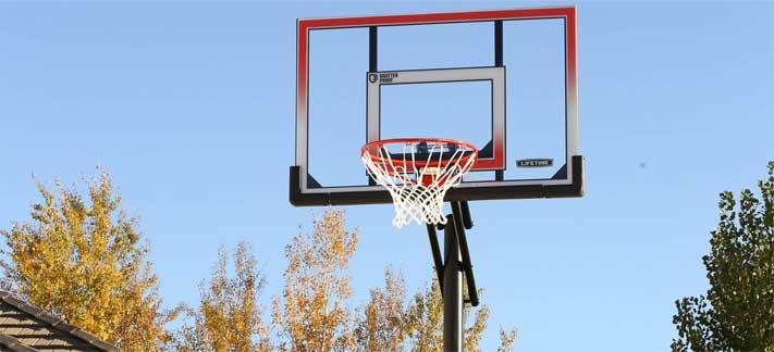 Lifetime-71799-In-Ground-Basketball-Hoop