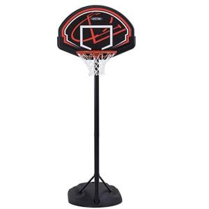 Lifetime 90022 Youth Basketball Hoop