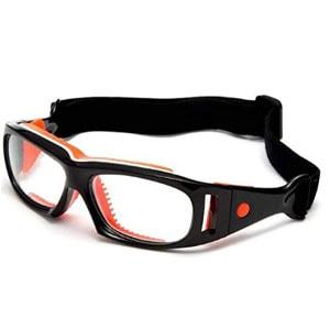 Mincl Basketball Sports Glasses