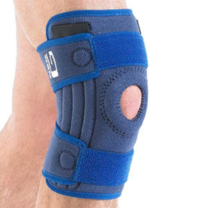 Neo G Knee Brace Support