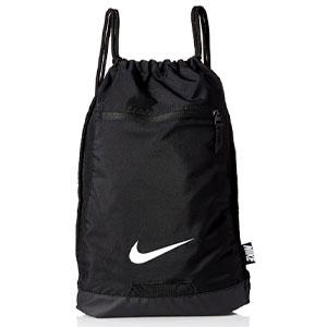 Nike BA5256-010