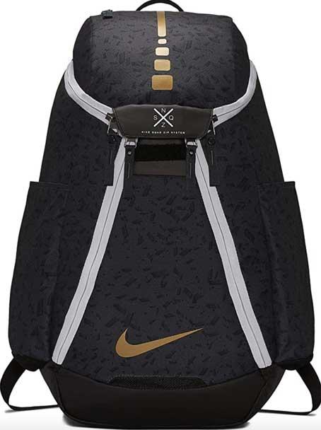 Nike-Hoops-Elite-Max-Air-Backpack