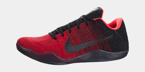 Nike Kobe XI Elite Low 4KB Men's Cross-Trainer-Shoes
