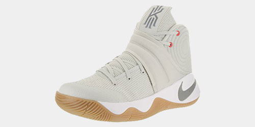 Nike Kyrie 2 Basketball Shoes