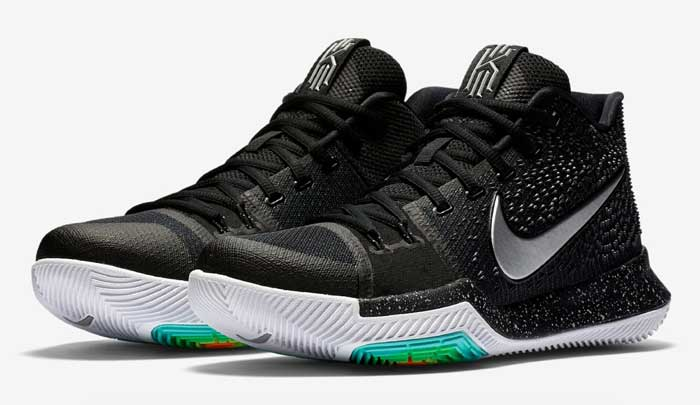 Nike-Kyrie-3-Review