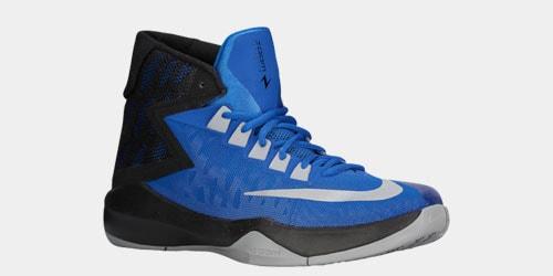 Nike-Mens-Zoom-Devosion-Basketball-Shoe.jpg