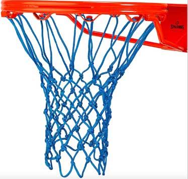 Nylon-Nets