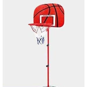 Pellor 150cm Hoop Set For Children