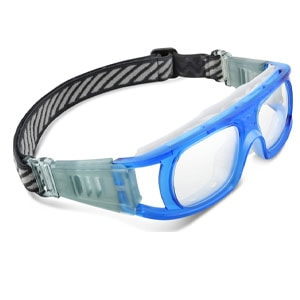 Ponosoon Sports goggles