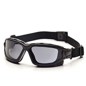 Pyramex I-Force Sporty Dual Pane Sports Goggles