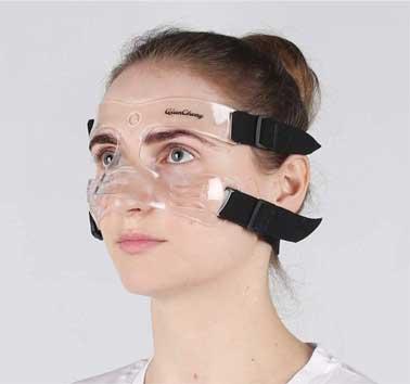 Qiancheng-Nose-Guard-Face-Shield