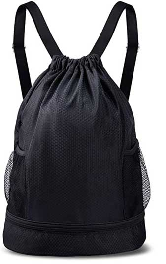 SKL-Drawstring-Bag-Backpack-Men-Women