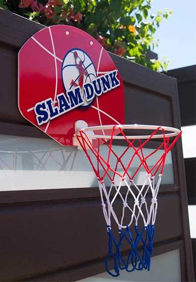 Slam-Dunk-Mini-Basketball-Hoop-Set
