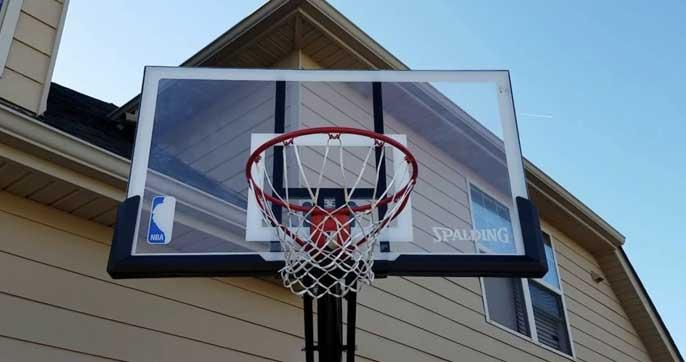Spalding-88454G-basketball-hoop-reviews