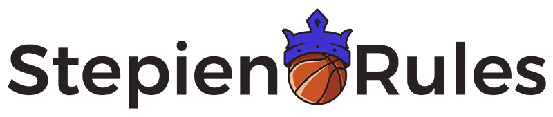 Stepien-Rules-logo