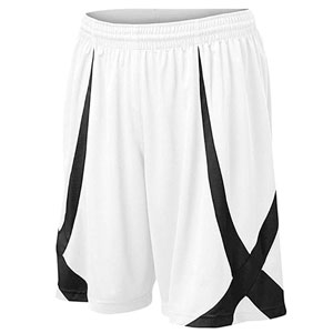 TOPTIE Men's Basketball Shorts
