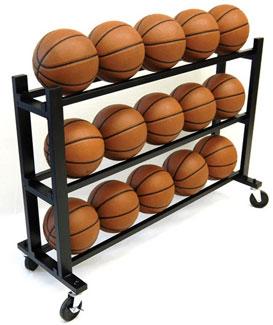The Trigon Sports Procage Ball Locker Review