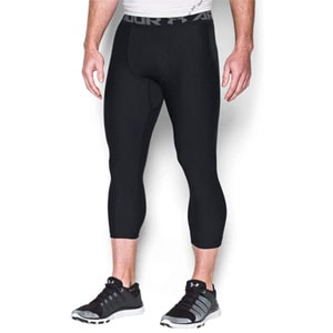 Under Armour Men's Leggings