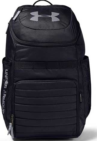 Under-Armour-Undeniable-3.0-Basketball-Backpack