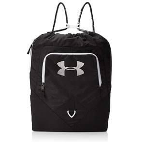Under Armour Undeniable Sack-pack
