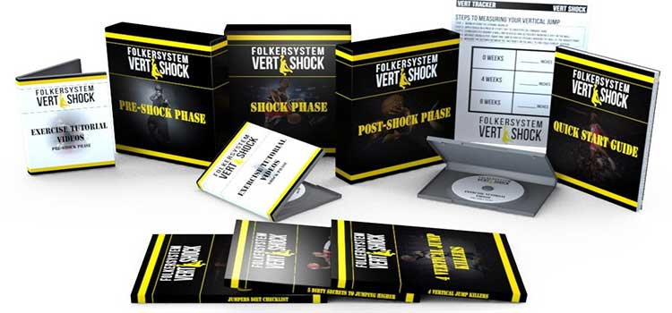 Vert-Shock-Reviews-The-Best-Vertical-Jump-Program