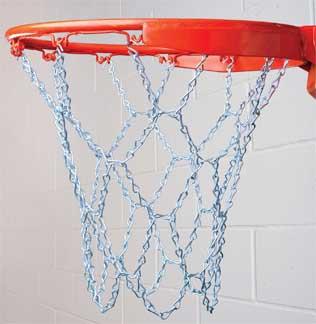 basketball-chain-net