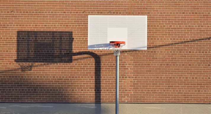 basketball-hoop-buying-guide