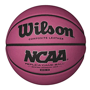 best-basketball-gifts-for-girl-Wilson-NCAA-Replica-Game-Basketball-1.png