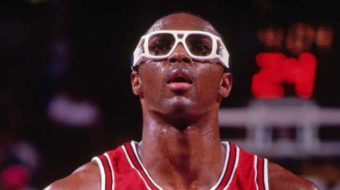 Best Basketball Goggles in 2021